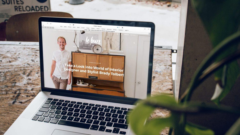 Hvordan får du en god landing page, som laver besøgende om til kunder? Det får du her 5 råd til, som med sikkerhed vil resultere i øget salg.
