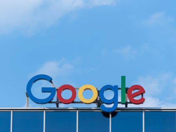Research af de helt rette søgeord skal aldrig glemmes, hvis du har et brændende ønske om at nå til tops i søgemaskinernes rankings. Nå til tops på Google!