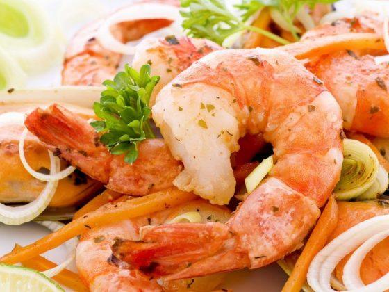 Ny webshop til Foodinvest der sælger abonnementsmedlemsskab