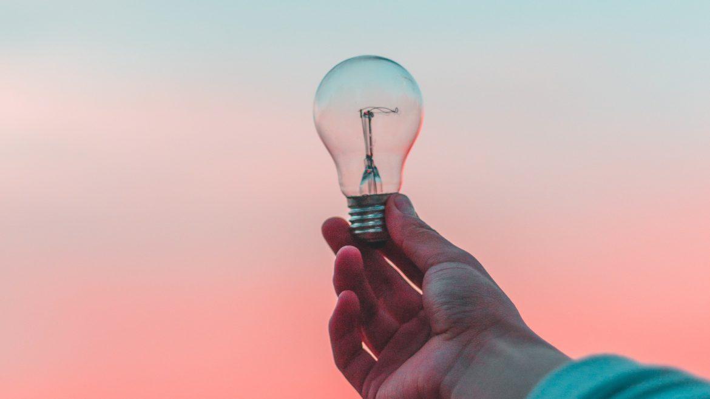 Hvordan sikrer du dig, at din virksomhed bliver set i den digitale verden? Der eksisterer et hav af muligheder for markedsføring heriblandt SEO og AdWords.