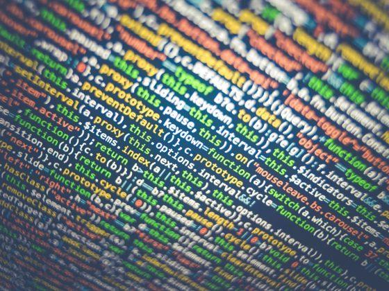 Et SSL-certifikat eller HTTPS er et ekstra sikkerhedslag på din hjemmeside eller webshop, der gør den sikker at handle og færdes på for dine besøgende.