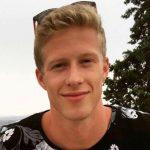 Søren Hofmann - Lund Hjemmeside udviklede ny professionel hjemmeside til opnet.dk