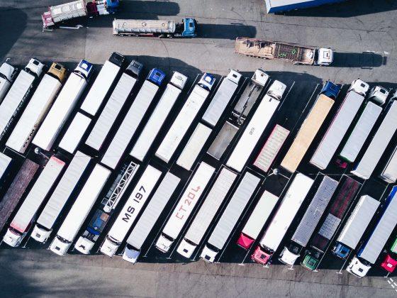 Boxx Logstic tilbyder logistiske løsninger i hele verden.