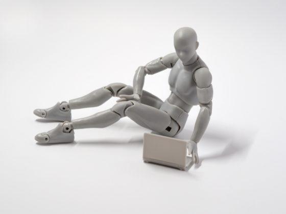 En chatbot er en robotassistent der sætter din kundeservice på autopilot