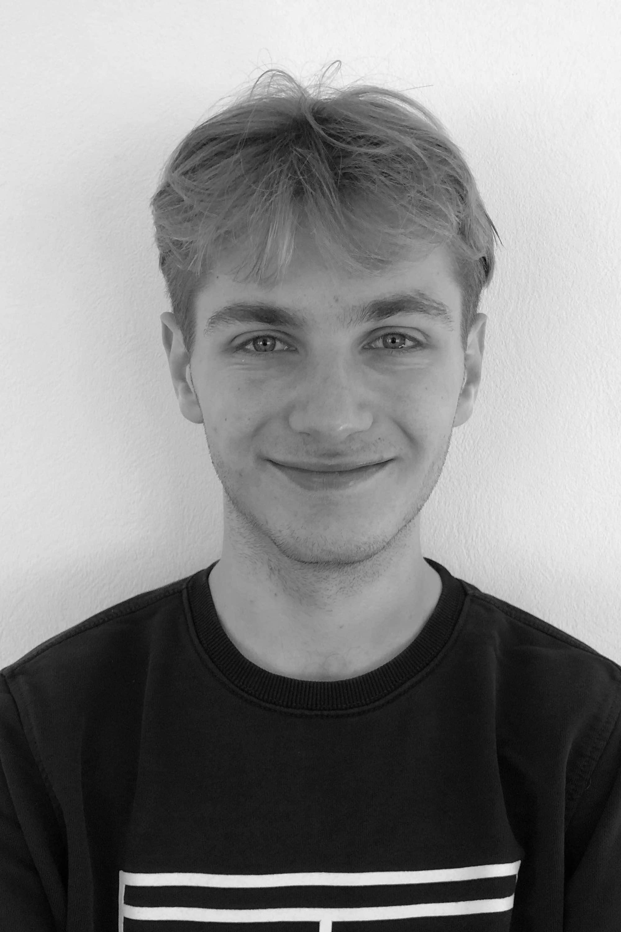 Mads Webdesigner Lund Hjemmesider